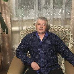 Александр, 59 лет, Бугульма