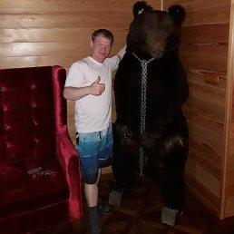 Юрий, Москва, 39 лет