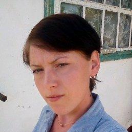 Eva, 29 лет, Краснодар