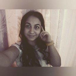 Ирина, 21 год, Красноярск