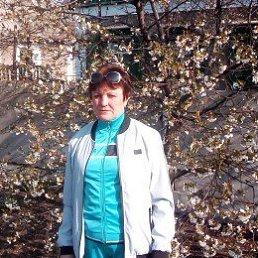 Татьяна, 52 года, Першотравенск