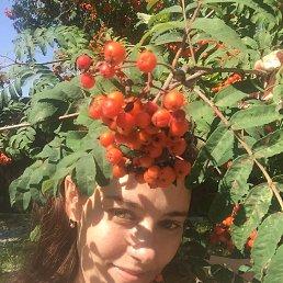 Анна, 36 лет, Лобня