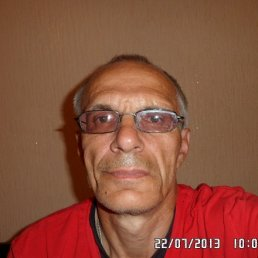 саша, 58 лет, Заринск