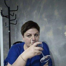 Анжелика, 42 года, Гродно