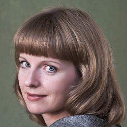 Елена, Воронеж, 44 года