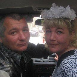 Наташа, 45 лет, Щелково