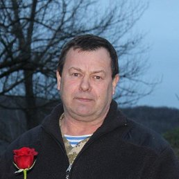 Андрій, 55 лет, Черкассы