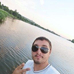 Дмитрий, 28 лет, Белая Калитва