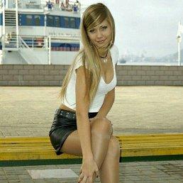Оксана, 26 лет, Сочи