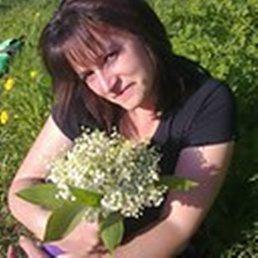 Инга, 37 лет, Дмитров