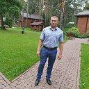 Фото Вячеслав, Кемерово, 32 года - добавлено 18 июля 2019