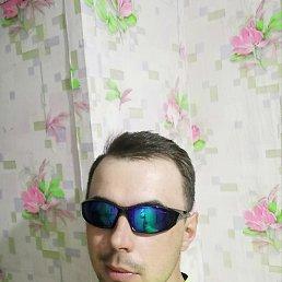 Евгений, 28 лет, Восточный