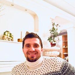 Виталий, 29 лет, Сочи