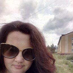 Екатерина, 28 лет, Славск