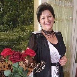 Наталья, 59 лет, Троицк