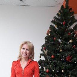 Олеся, 35 лет, Рязань