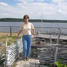 Александра, 36 лет, Мытищи