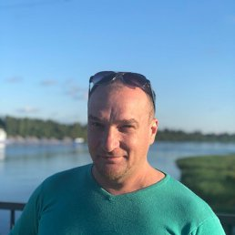 Алексей, 39 лет, Санкт-Петербург