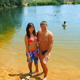 Валентина, 28 лет, Саратов