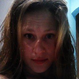 Марина, 24 года, Среднеуральск
