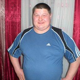 Алексей, 35 лет, Ижевск