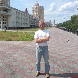 Анатолий, 43 года, Конотоп