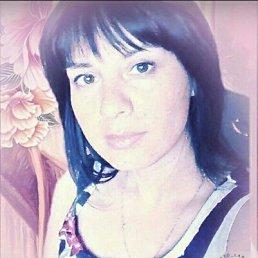 Зульфия, 42 года, Набережные Челны