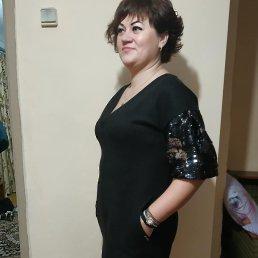 Анастасия, 30 лет, Днепропетровск