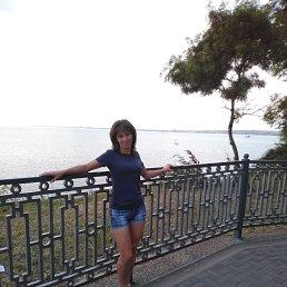 Екатерина, Пенза, 36 лет