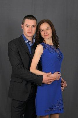Лариса, 41 год, Скала-Подольская
