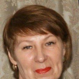 Валентина, 52 года, Явленка
