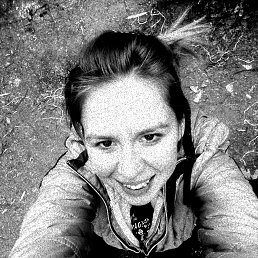 Ната, 24 года, Полтава