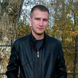 Олег, 29 лет, Кировоград