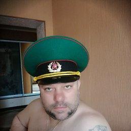 Игорь, , Омск