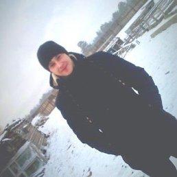 Safoneev, Улан-Удэ, 19 лет