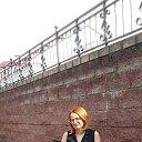Фото Елена, Минск, 48 лет - добавлено 14 июня 2019