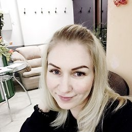 Дарья, 37 лет, Калининград