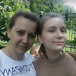 Анна, 42 года, Сазоново