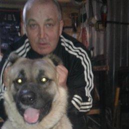 Дмитрий, 57 лет, Краснослободск
