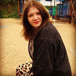 Светлана, 33 года, Вязьма