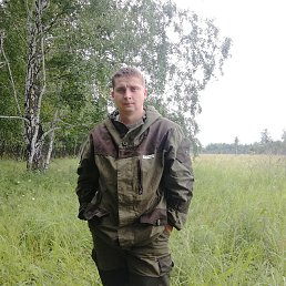 Евгений, 29 лет, Омск