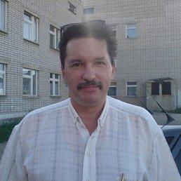 Дмитрий, 55 лет, Рассказово