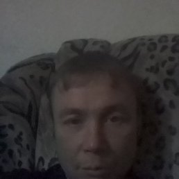 алексей, 38 лет, Чебаркуль
