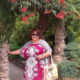Елена, 41 год, Лисичанск