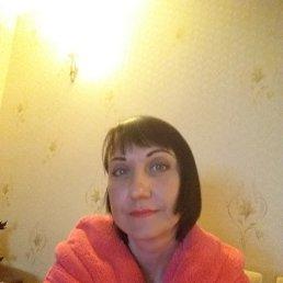 Ирина, 38 лет, Мариуполь