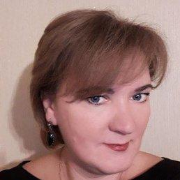 Татьяна, 45 лет, Брест