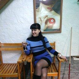 Лена, 29 лет, Челябинск