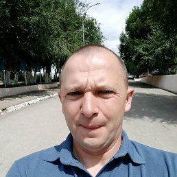 Валерий, 43 года, Тербуны