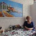 Фото Галина, Мирный, 61 год - добавлено 8 августа 2019