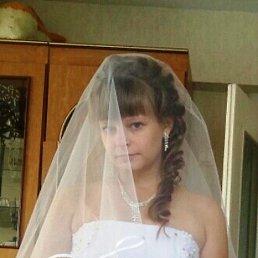 Вероника, 29 лет, Анжеро-Судженск